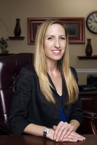 Melissa Loesch